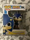 Ultimate Funko Pop Sonic the Hedgehog Figures Gallery and Checklist 33