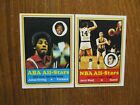 Jerry West Rookie Cards and Autographed Memorabilia Guide 24
