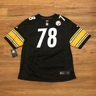 Ultimate Pittsburgh Steelers Collector and Super Fan Gift Guide 56