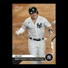 Yankee Greats: 100 Classic Baseball Cards Book Review 12