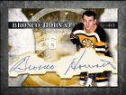 Boston Bruins Collecting and Fan Guide 90