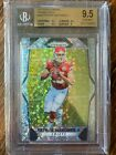 Top Patrick Mahomes Rookie Cards 35