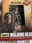 Ultimate Guide to The Walking Dead Collectibles 63