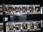 Ultimate Funko Pop Fantastic Beasts Figures Gallery and Checklist 58
