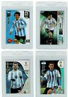 2014 Panini Adrenalyn XL World Cup Soccer Cards 21