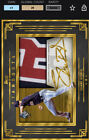 2014 Topps Frozen Trading Cards 15