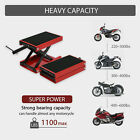 NEW  Long Case 150CC 4 Stroke GY6 Auto Moped Scooter Engine Motor 150 CVT