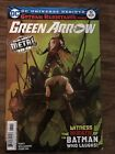 Ultimate Guide to Green Arrow Collectibles 6