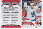2019 Upper Deck National Hockey Card Day Trading Cards 18
