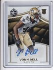 2016 Panini Limited Football Cards 20