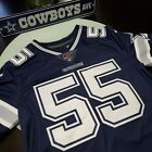 Top-Selling Sports Jerseys of 2013 56