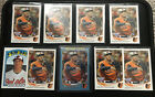 2013 Topps Opening Day Baseball Cards 10