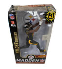 2018 McFarlane Madden NFL 19 Ultimate Team Series MUT Figures 33