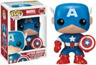 Ultimate Captain America Collectibles Guide 62