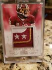 Robert Griffin III Rookie Cards and Autograph Memorabilia Guide 16