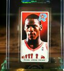 Top Michael Jordan Collectibles of All-Time 21