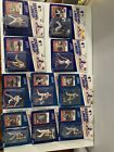 Lots Of 10 Starting Lineup Sport Super Sate Collection Baseball 1988
