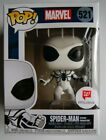 Ultimate Funko Pop Spider-Man Figures Checklist and Gallery 119