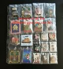 Disney Pin Trading Book binder inserts Brand new high quality sheets