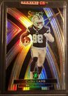 Top Dallas Cowboys Rookie Cards of All-Time 76