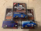 Hot Wheels Diecastspace Dairy Delivery KustomKon LE Limited Edition Dallas TX