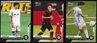 2020 Topps Now MLS Soccer Cards Checklist 9