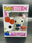 Ultimate Funko Pop Hello Kitty Figures Gallery and Checklist 37