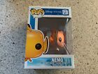 Ultimate Funko Pop Finding Nemo Figures Checklist and Gallery 21