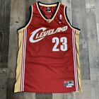 Ultimate Cleveland Cavaliers Collector and Super Fan Gift Guide  43