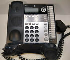 Att 1040 4-line Business Office Expandable Corded Speakerphone Phone
