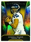 2013 Bowman Sterling Football Cards 11