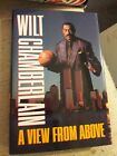 Wilt Chamberlain Cards and Autographed Memorabilia Guide 32
