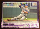 2015 Topps Series 1 Baseball Cards 18