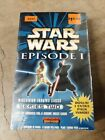 1995 Topps Star Wars Widevision Trading Cards 13