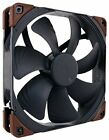 Noctua NF A14 iPPC 2000 PWM Heavy Duty Cooling Fan 4 Pin 2000 RPM