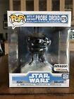 Funko Pop Star Wars Battle at Echo Base Deluxe Figures 27