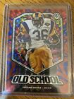 Jerome Bettis Cards, Rookie Cards and Autographed Memorabilia Guide 8