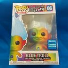 Ultimate Funko Pop Trolls Figures Gallery and Checklist 40