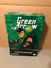 Ultimate Guide to Green Arrow Collectibles 80