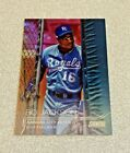 It's All About That Base: 15 Awesome 2015 Topps Stadium Club Cards 20