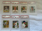 1950 Bowman Baseball Cards 41