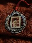 U.S. STAMP **CHRISTMAS ORNAMENT** OFFICIALLY LICENSED USPS PRODUCT Snowman