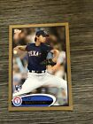 Spectacular 2012 Topps Finest Autographed Yu Darvish Superfractor Pulled  8