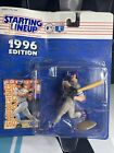 1996 STARTING LINEUP - MLB  MIKE PIAZZA - LOS ANGELES DODGERS NEW IN PACKAGE