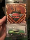 Hot Wheels 73 1973 Ford XB Falcon Diecast Model Expo 2011 Australia RRs Car VHTF
