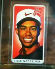 Tiger Woods Subject of New Comic Book 3