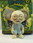 Funko Rick and Morty Mystery Minis Series 1 9