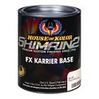 House Of Kolor S2-00 Trans Nebulae - Quart