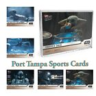 2021 Topps Now Star Wars Visions Trading Cards 16