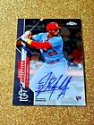 eBay Offering FREE Sports Card and Memorabilia Listings 17